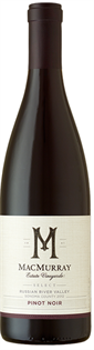 MacMurray Ranch Pinot Noir Russian River Valley 1.50l